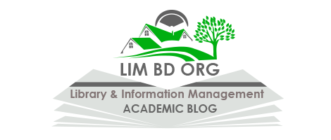 Figure: Library & Information Management