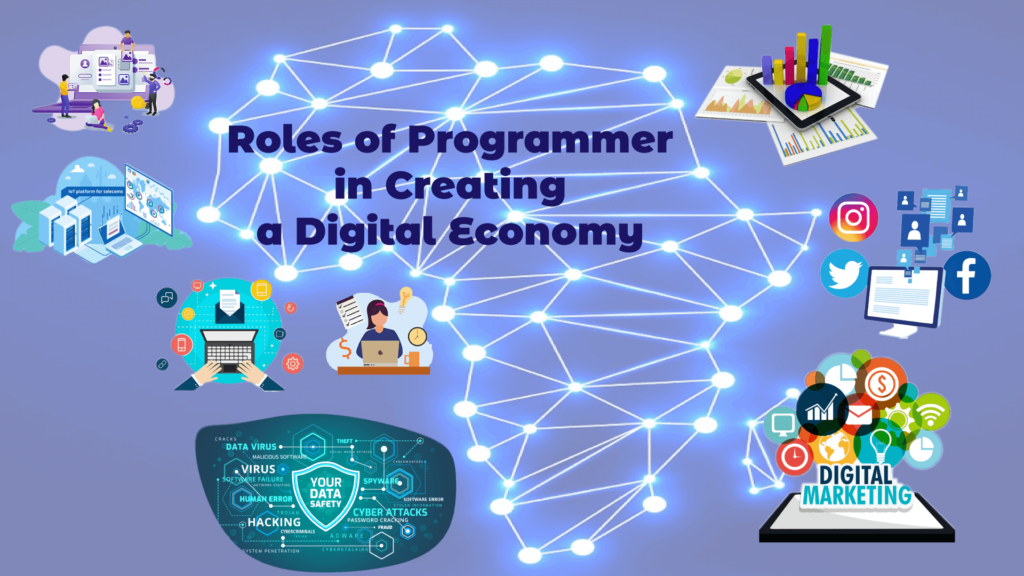 Roles of Programmer in Creating a Digital Economy 1024x576 - Roles of Programmer in Creating a Digital Economy