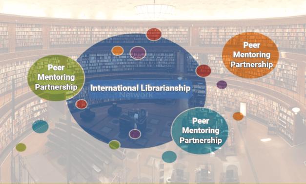 International Librarianship | Definition, Objectives & Benefits of International Librarianship